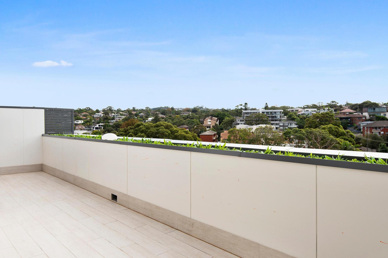 Photo - 803/697-701 Pittwater Road, Dee Why NSW 2099  - Image 5