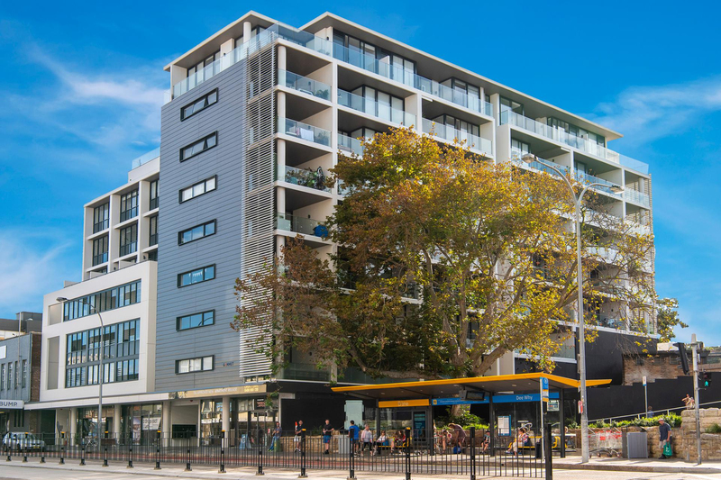 Photo - 803/697-701 Pittwater Road, Dee Why NSW 2099  - Image 6