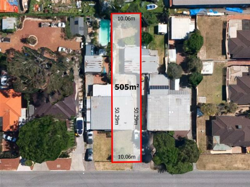 80B Acanthus Road, Willetton WA 6155