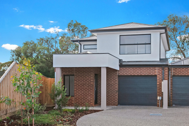 81 Alston Court, Thornbury VIC 3071