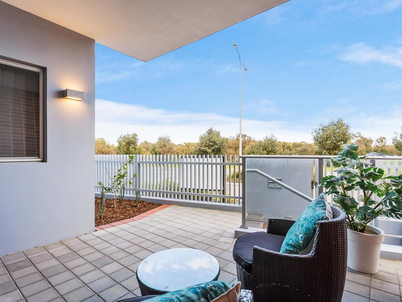 Photo - 8/1 Sherry Street, Baldivis WA 6171  - Image 6