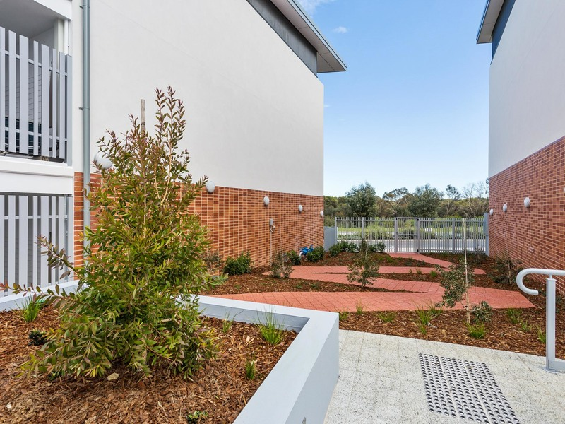 Photo - 8/1 Sherry Street, Baldivis WA 6171  - Image 8
