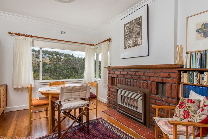 Photo - 81 Wentworth Street, South Hobart TAS 7004  - Image 3