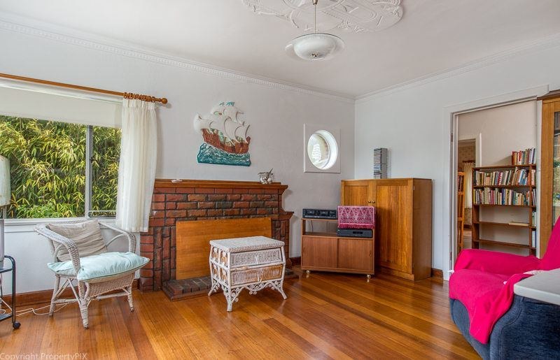 Photo - 81 Wentworth Street, South Hobart TAS 7004  - Image 4