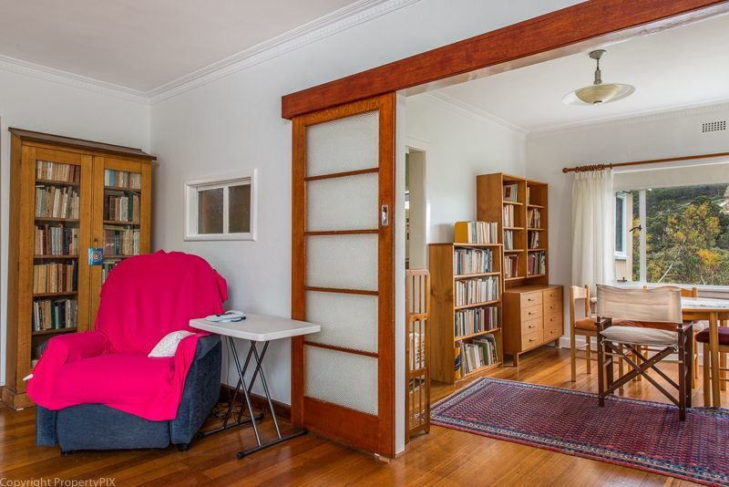 Photo - 81 Wentworth Street, South Hobart TAS 7004  - Image 5