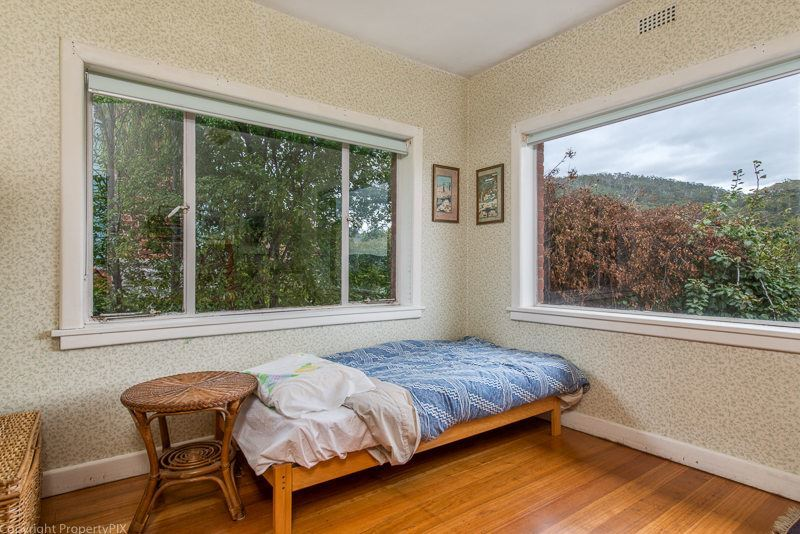 Photo - 81 Wentworth Street, South Hobart TAS 7004  - Image 9