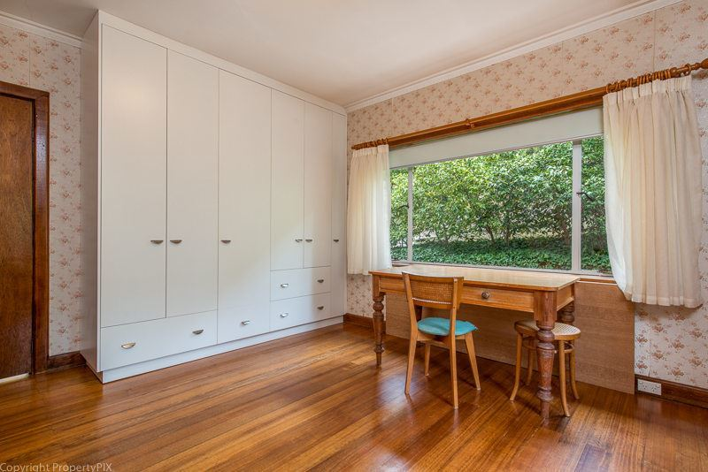 Photo - 81 Wentworth Street, South Hobart TAS 7004  - Image 11