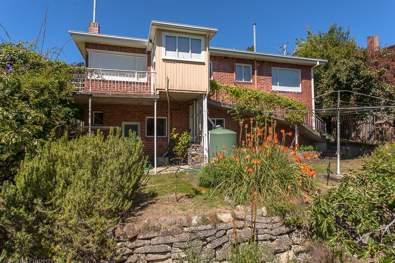 Photo - 81 Wentworth Street, South Hobart TAS 7004  - Image 12