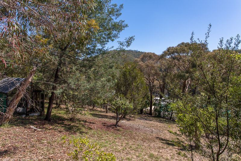 Photo - 81 Wentworth Street, South Hobart TAS 7004  - Image 13