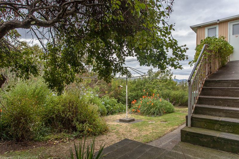 Photo - 81 Wentworth Street, South Hobart TAS 7004  - Image 15