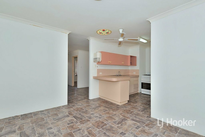 Photo - 8/106 Broadway Bassendean WA 6054  - Image 4