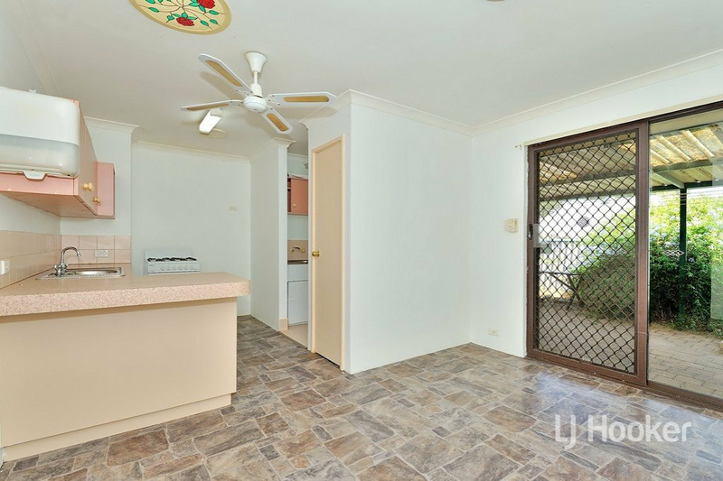 Photo - 8/106 Broadway Bassendean WA 6054  - Image 5