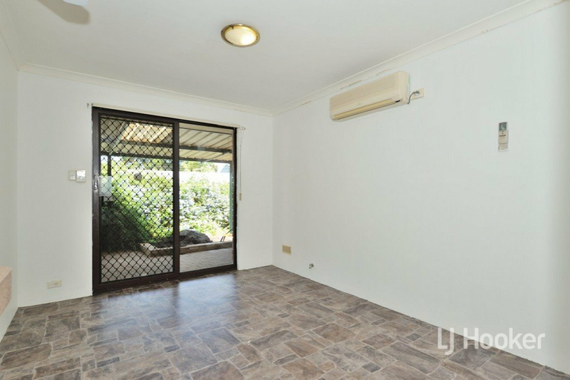 Photo - 8/106 Broadway Bassendean WA 6054  - Image 7