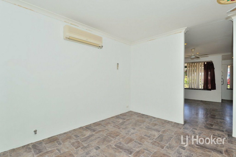 Photo - 8/106 Broadway Bassendean WA 6054  - Image 8