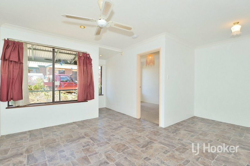 Photo - 8/106 Broadway Bassendean WA 6054  - Image 10