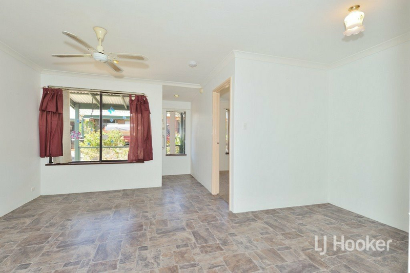 Photo - 8/106 Broadway Bassendean WA 6054  - Image 11
