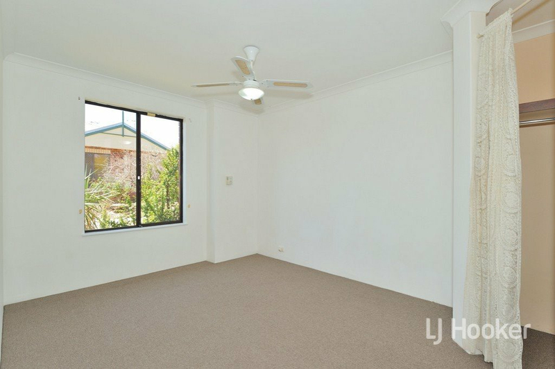 Photo - 8/106 Broadway Bassendean WA 6054  - Image 14