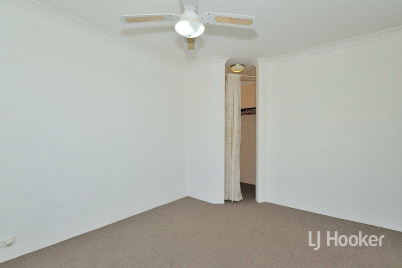 Photo - 8/106 Broadway Bassendean WA 6054  - Image 15