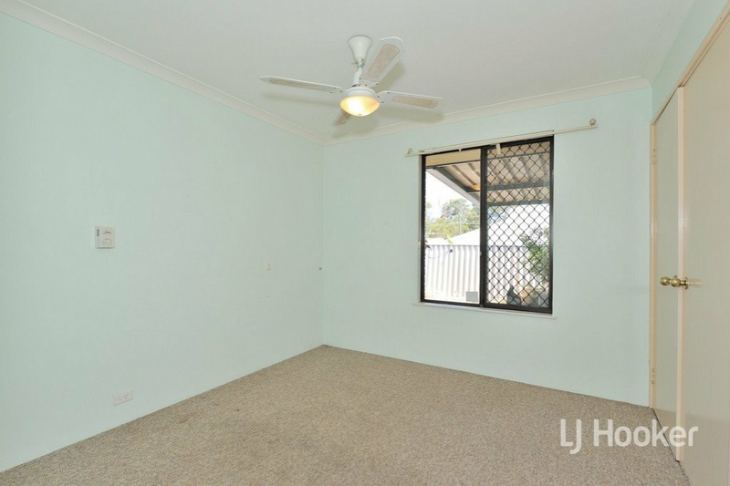 Photo - 8/106 Broadway Bassendean WA 6054  - Image 17
