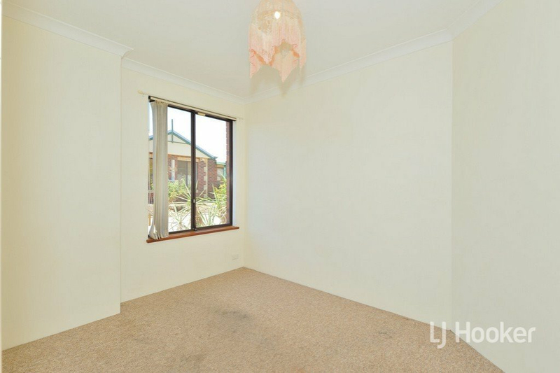 Photo - 8/106 Broadway Bassendean WA 6054  - Image 18
