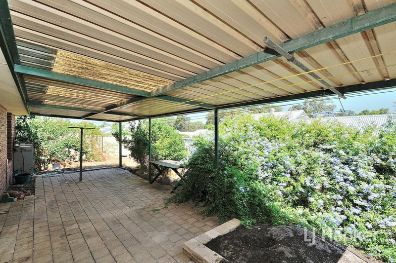 Photo - 8/106 Broadway Bassendean WA 6054  - Image 20