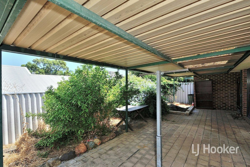 Photo - 8/106 Broadway Bassendean WA 6054  - Image 21