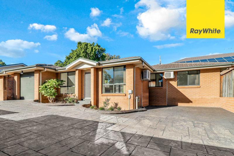8/121-123 Stephen Street, Blacktown NSW 2148