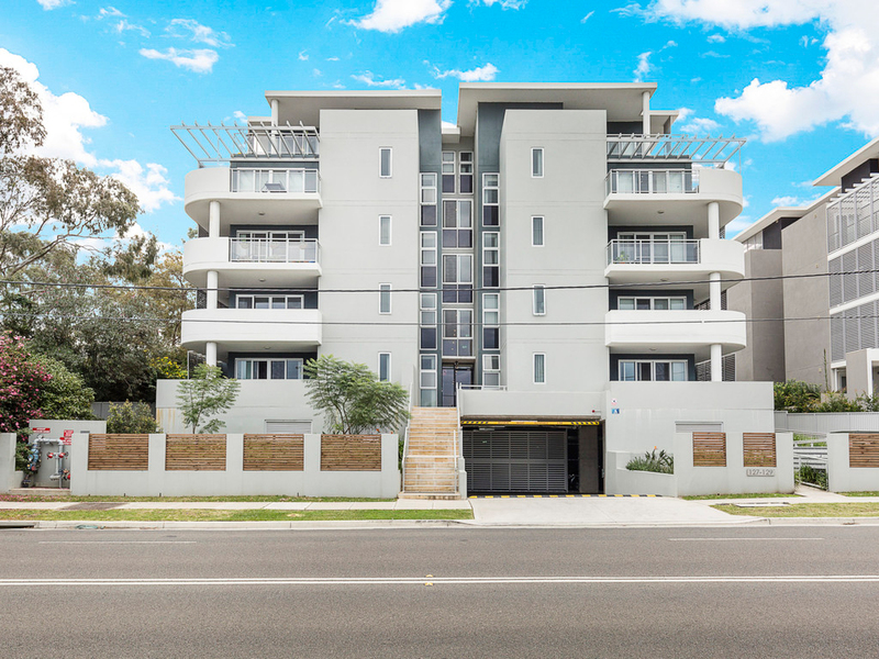 8/127-129 Jersey Street North, Asquith NSW 2077