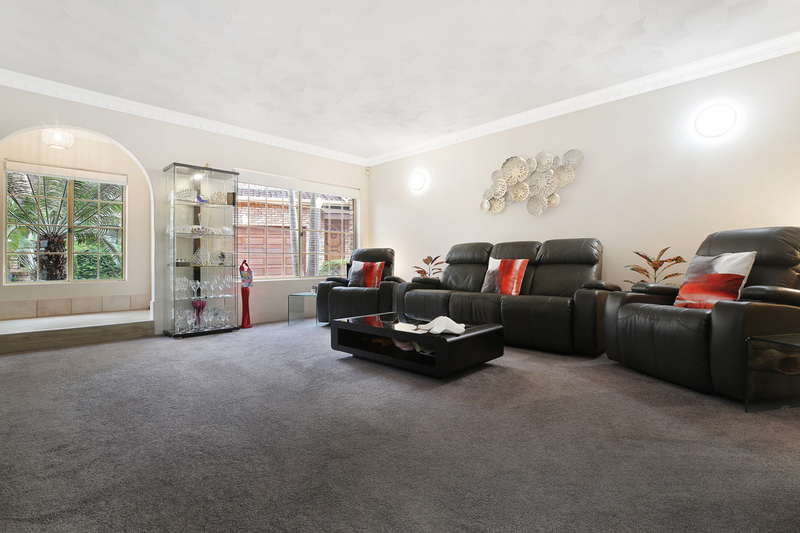 Photo - 8/127-129 Princes Highway, Sylvania NSW 2224  - Image 6
