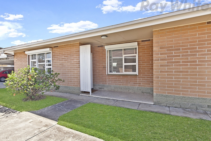 8/14 York Place, Woodville North SA 5012