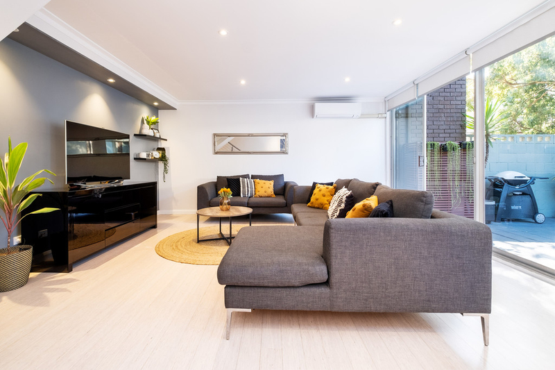 8/15 Helen Street, Lane Cove NSW 2066