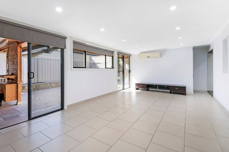 8/163-169 Victoria Road, Punchbowl NSW 2196