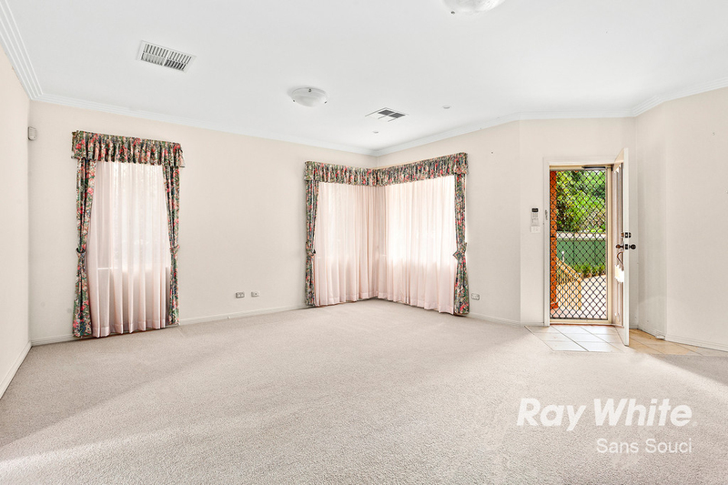 Photo - 81A Russell Avenue, Sans Souci NSW 2219  - Image 1