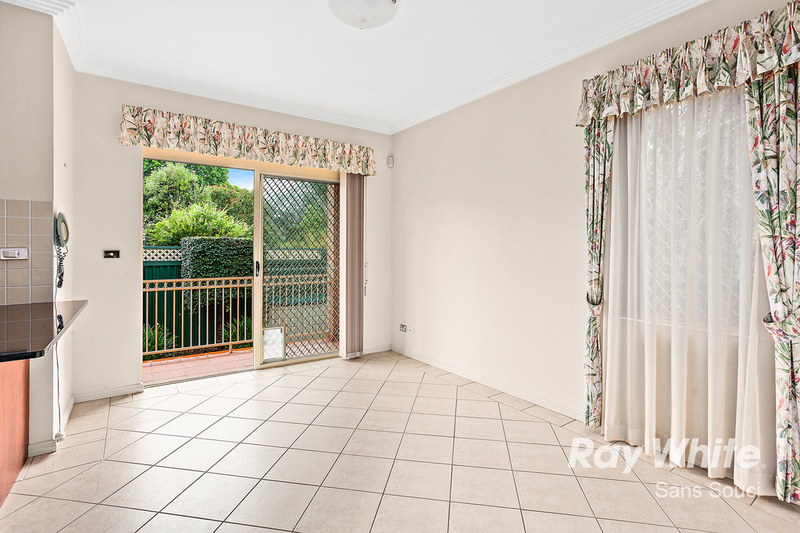 Photo - 81A Russell Avenue, Sans Souci NSW 2219  - Image 4