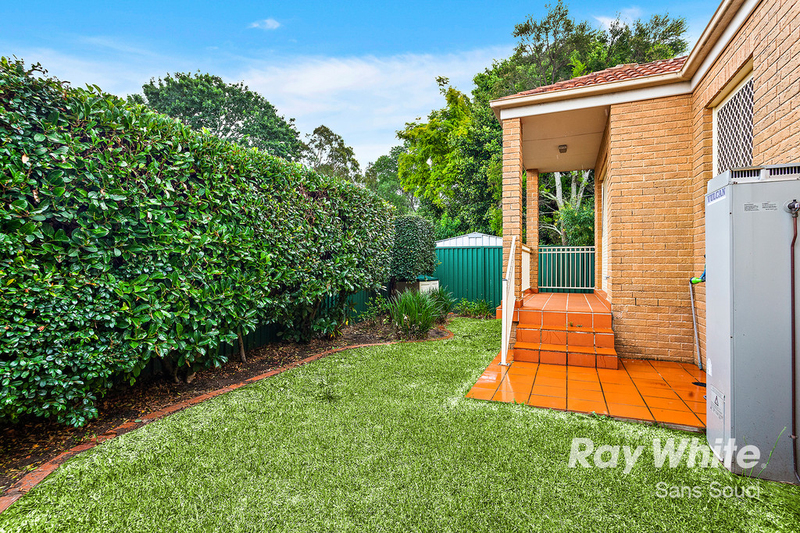 Photo - 81A Russell Avenue, Sans Souci NSW 2219  - Image 6