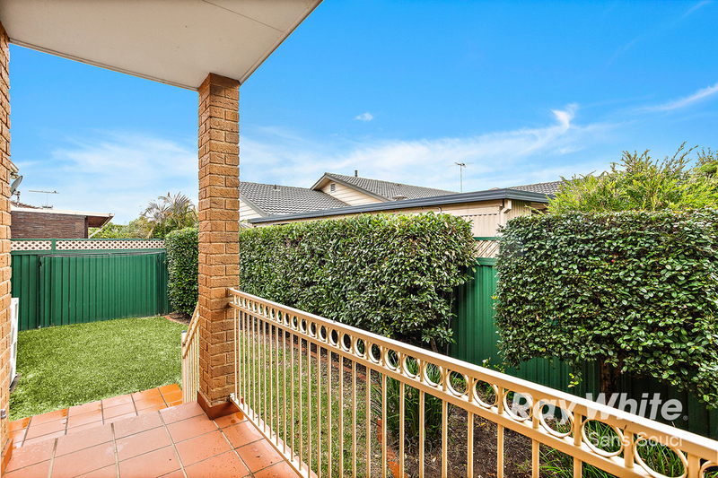 Photo - 81A Russell Avenue, Sans Souci NSW 2219  - Image 7
