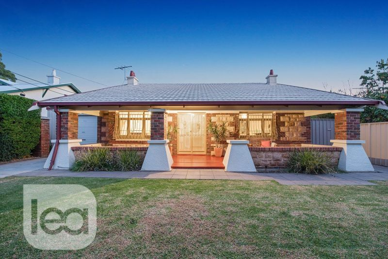 82 Dinwoodie Avenue, Clarence Gardens SA 5039