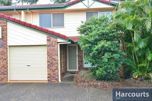 Central Bongaree Investment Opportunity