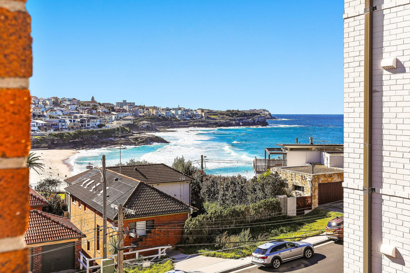 8/20 Pacific Street, Bronte NSW 2024