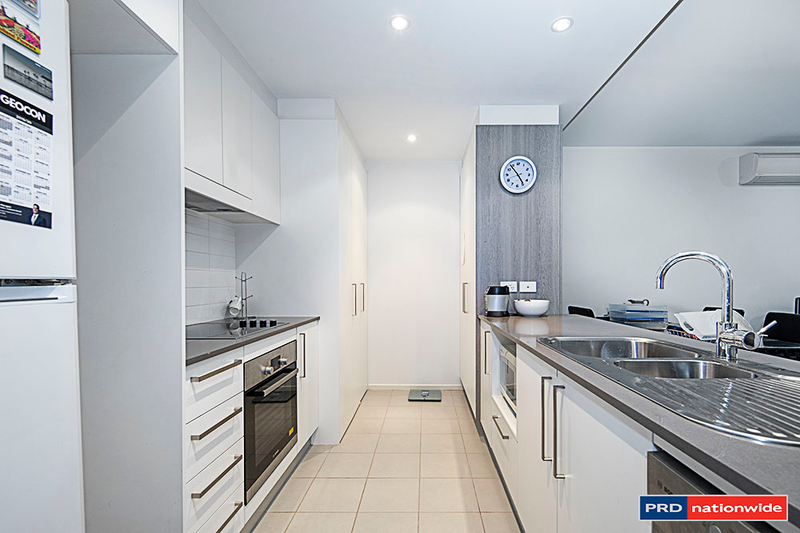 Photo - 82/121 Easty Street, Phillip ACT 2606  - Image 2