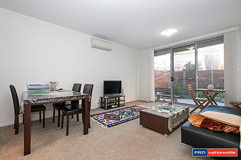 Photo - 82/121 Easty Street, Phillip ACT 2606  - Image 3