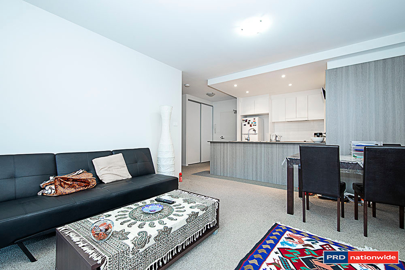 Photo - 82/121 Easty Street, Phillip ACT 2606  - Image 5