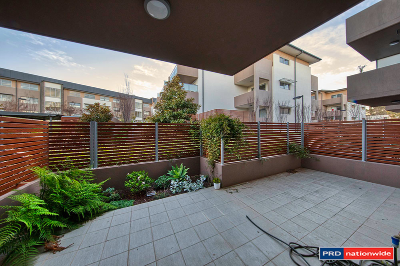 Photo - 82/121 Easty Street, Phillip ACT 2606  - Image 8