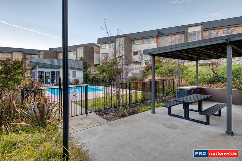 Photo - 82/121 Easty Street, Phillip ACT 2606  - Image 10