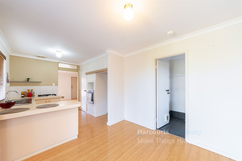 8/25 Aerial Place, Morley WA 6062