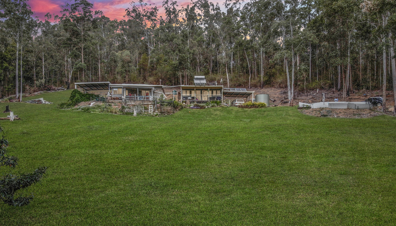 828 Cangai Road, Jackadgery NSW 2460
