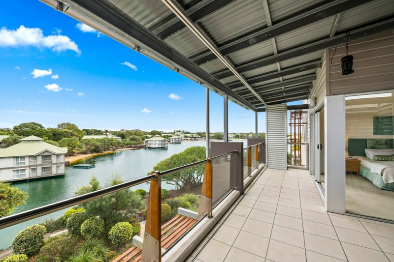 82/80 North Shore Road, Twin Waters QLD 4564