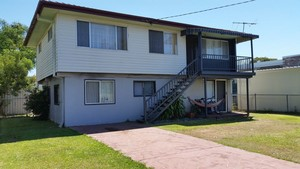 Dual Living Property - Perfect for Large Family