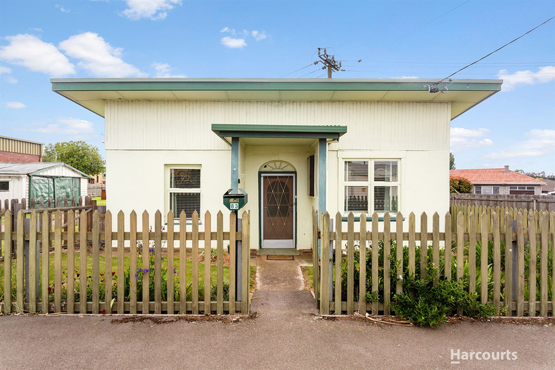 83 Main Road, Perth TAS 7300