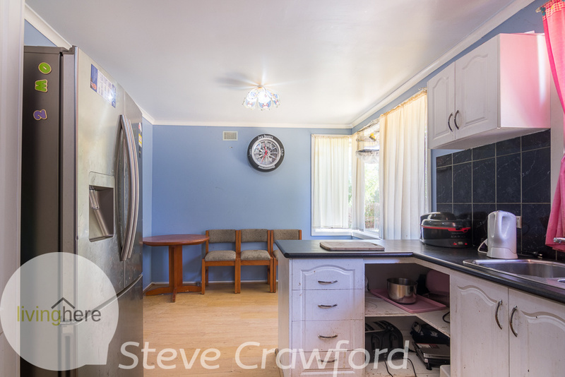 Photo - 83 Marguerite Street, George Town TAS 7253  - Image 1